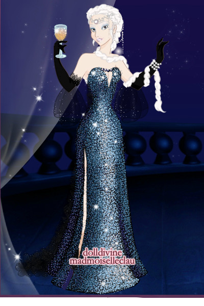 Princess Maker | Doll Divine Wiki | FANDOM powered by Wikia