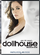Dollhouse Season One DVD