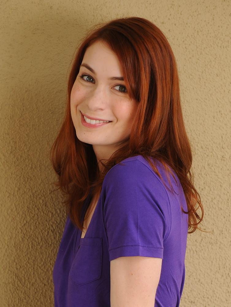 Felicia Day to Guest Star on Supernatural | nerdbastards.com