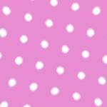 Jewel Sparkles's Pattern