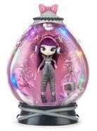 Nita Light Doll