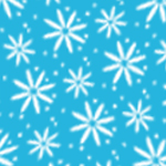File:Dot Starlight's Pattern.jpg