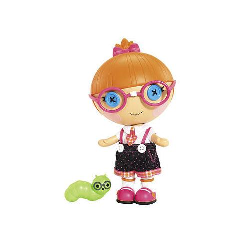 File:Lalaloopsy Littles Doll - Specs Reads-a-lot.jpg