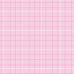 File:Tippy Tumblelina's Pattern.jpg