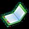 Nuvola apps kaddressbook