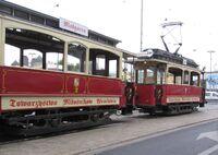 Wroclaw-tramwajeJasMalgosia