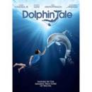 Wiki dolphintale