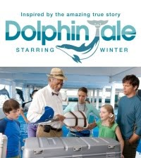 Dolphin-tale-movie