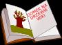 Domek Na Drzewie Wiki