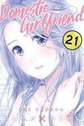 Volume 21 (EN)