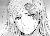Misaki-scar
