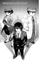 Chapter 8 (ENG)