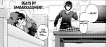 Rui-embarrassed
