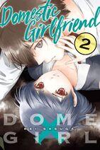 Volume 2 (ENG)