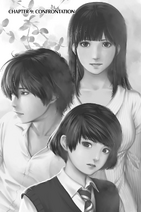 Chapter 9 (ENG)