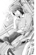 Chapter 18 (ENG)