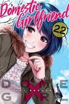 Volume 22 (EN)
