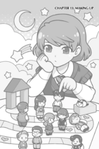 Chapter 13 (ENG)