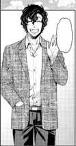 Jou Mikimoto2