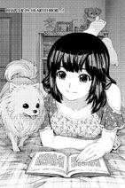 Chapter 19 (ENG)