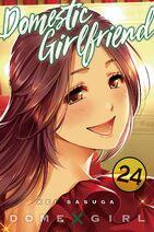 Volume 24 (EN)