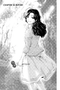 Chapter 10 (ENG)