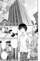Chapter 16 (ENG)