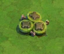 LandmineLevel12