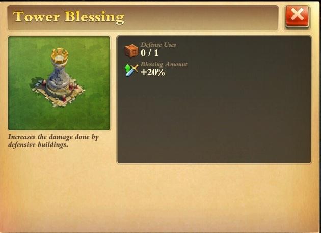 File:Tower Blessing.jpg