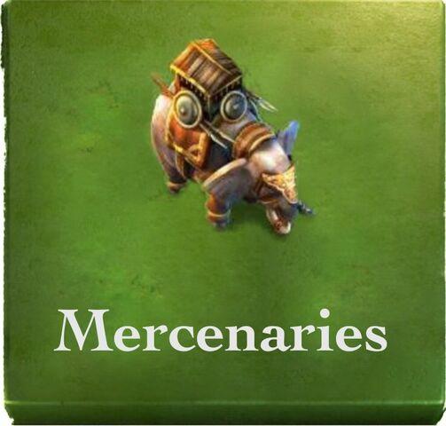 File:MP-Mercenaries.jpg