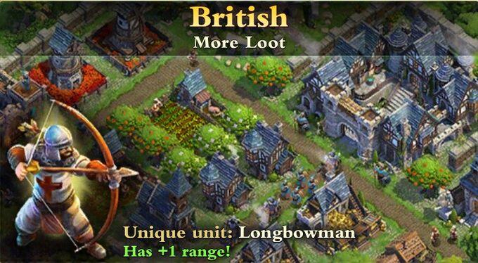 BritishRev