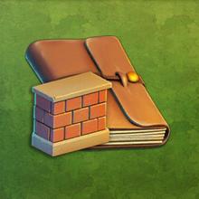 Wall Manual