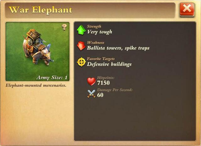 File:War eleph.jpg