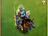 Elite Chevalier