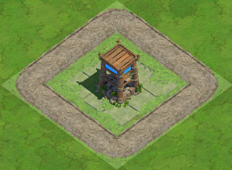 File:Tower Level 2.PNG