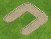Road Level 7