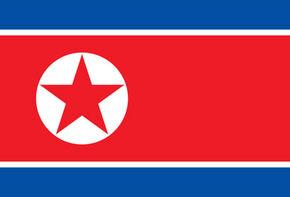 NorthKoreanFlag