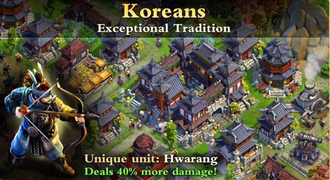 Koreans-0