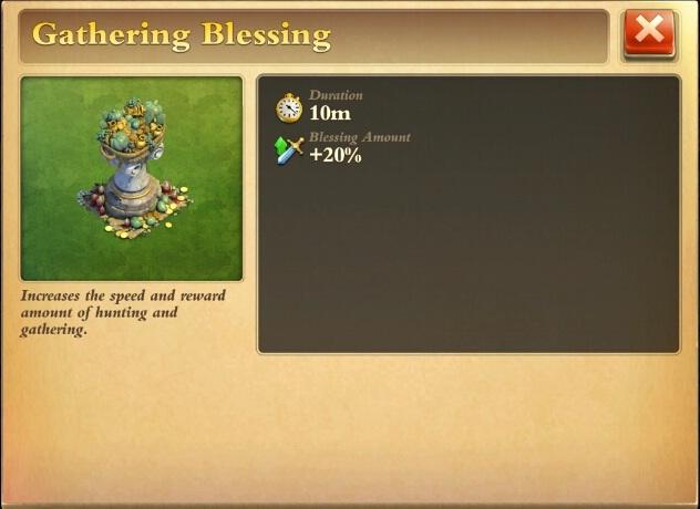 File:Gathering Blessing.jpg