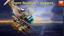CH-53E Super Stallion Sale