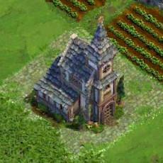 File:Temple eur.jpg