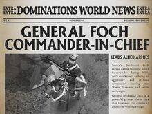 Ferdinand Foch Large