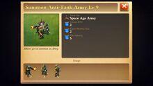 Anti-Tank Army