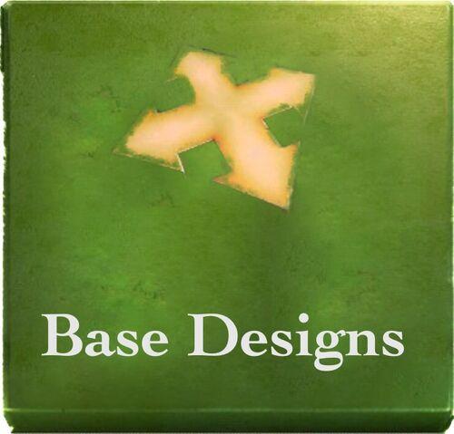File:MP-Base Designs.jpg