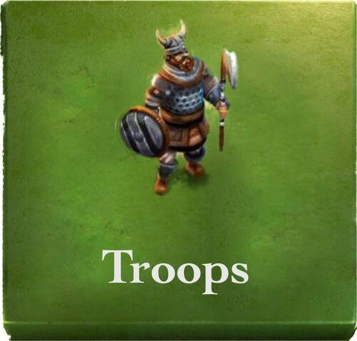 File:MP-Troops.jpg
