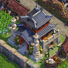 unknwon level - Korean