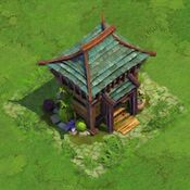 http://dominations.wikia.com/wiki/House?file=Classical_Japanese_House
