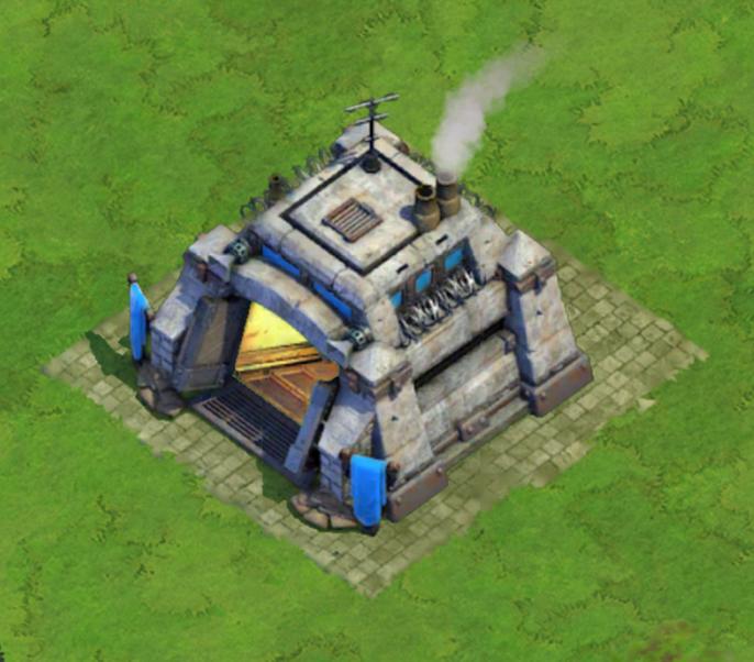 File:Bunker.png