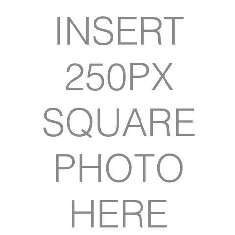 File:Insert pic.jpg