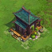 House Med Japanese